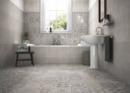 bathroom floor tile grey. grey bathroom floor tiles tile s