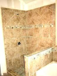 bathtub trim kit trim around bathtub bathtub moulding tiled floor walls tub and surround molding trim bathtub trim kit