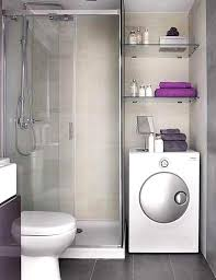 bathroom walk in shower ideas. Extraordinary Bathroom Corner Walk Shower Ideas Labor Cost To Tile A Home Depot Stalls Toilet And Decoration Doorless In M