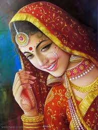 indian paintings indian paintings indian paintings indian paintings indian paintings