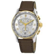 victorinox swiss army men s 241510 chrono classic silver victorinox swiss army men s 241510 chrono classic silver chronograph dial watch watch