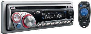 receiver front aux kd g340 introduction introduction