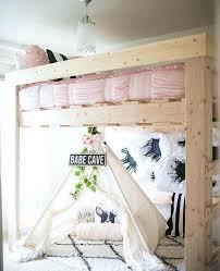 cute room decor ideas tinyrxco