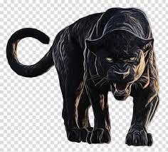 Elephant, Watercolor, Paint, Wet Ink, Jaguar, Animal Figure, Bull, Statue  transparent background PNG clipart | HiClipart