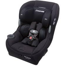 maxi cosi pria 85 max convertible car seat 5 designs pupsik singapore