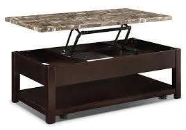 ... Large Size Of Coffee Tables:splendid Lift Up Coffee Table Lift Up  Coffee Table Sicily ...