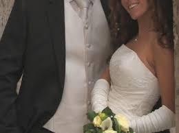 Glückwünsche Hochzeit Wünsche Hochzeitsgedichte Mustertexte Gratulation