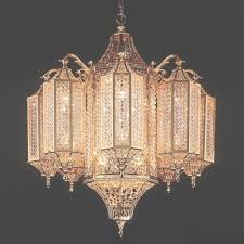 photo gallery of expensive crystal chandeliers viewing 13 45 photos