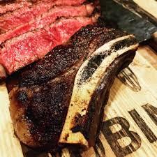 Butcher Block Meats Las Vegas