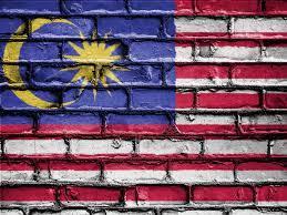 Brick Wallpaper Malaysia
