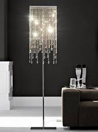 contemporary floor lighting. Crystal Floor Lamp, Modern Lamp,Modern Lamp. Contemporary Lighting A