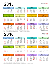 two year calender index of wordpress wordpress wp contentsave media 2015 11