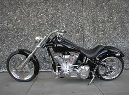big dog mastiff for sale find or sell motorcycles motorbikes