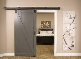 bedroom door decorating ideas. Bedroom Door Decorating Ideas Basement Contemporary With Grey Abrn White Bedding D