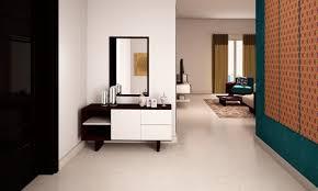elegant contemporary furniture. Elegant Contemporary Foyer Area Furniture R