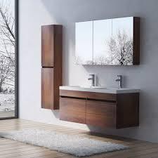 Design Badmöbel Badezimmermöbel Badezimmer Waschbecken Waschtisch