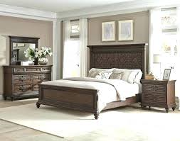 solid wood bedroom sets. Rustic Wood Bedroom Sets Furniture This Is One Of The New Solid