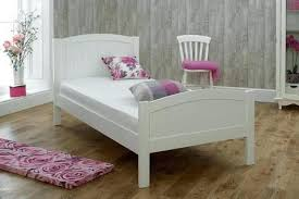 single bed hardwood in stock single wooden bed base only single bed white wooden headboards