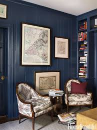 Trending Paint Colors For Living Rooms 25 Best Paint Colors Ideas For Choosing Home Paint Color