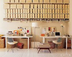 elle decor home office. Luxury Office Home Decor Ideas, By ELLE DECOR Ideas Elle O