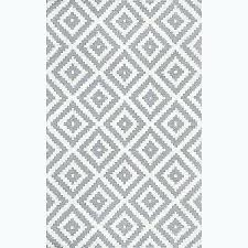 8 ft round outdoor rug 4 ft round outdoor rug for home decorating ideas elegant 5