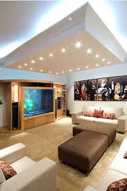 high tech lighting for home. hi-tech lighting - and decor, layout design, light fixtures, chairs, appliances, indoor outdoor high tech for home c