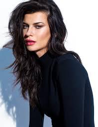sarah redzikowski las vegas los angeles professional makeup artist hair stylist
