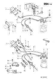 vw coil wiring diagram vw image wiring diagram vw beetle coil wiring diagram vw auto wiring diagram schematic on vw coil wiring diagram
