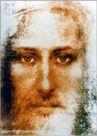 J Douglas Bottorff. Our Father, who art in heaven, hallowed be thy name … In this first line of the Lord's Prayer, we are exposed to three important ideas. - jesus4
