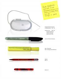 creative resume design dream create and inspire 20120817 215355 jpg