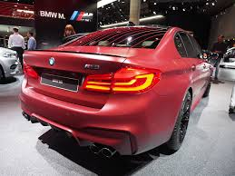 2018 bmw 0 60. wonderful 2018 weu0027ll get into that in a bit this new bmw m5 can accelerated from 0 60 mph 32 seconds that makes it the fastest accelerating of all  time and 2018 bmw 0 e