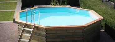 Houten Gardipool Zwembaden Zwembaden Aquasfeer