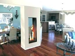 electric fireplaces inserts electric fireplace insert home remodel electric double sided fireplaces 2 way electric fireplaces