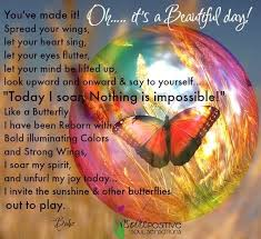 Its A Beautiful Day Quotes Best Of Oh Its A Beautiful Day Pictures Photos And Images For Facebook