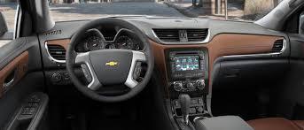 2016 Chevrolet Traverse Troy Albany | DePaula Chevrolet