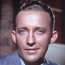 Resultado de imagem para Bing Crosby