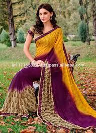 Surat Designer Sarees Online Cheap Price Sarees Online Shopping Wholesale Saree Surat Marwadi Saree Saree In India Online Fancy Saree Border 4apbt View Cheap Price Sarees