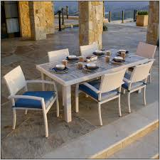 Sears Bedroom Furniture Sets Image Of Sears Patio Sets On Sale Sears Outdoor Patio Furniture