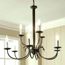 beautiful chandelier candle sleeves home lighting pictures inspirations