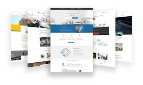 Thrive Web Design Thrive Architect Wordpress Page Builder Review Themeskills