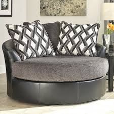 awesome sofa. Plain Sofa Sofa And Chaise Unique Design Wicker Outdoor Sofa 0d Patio Chairs  Sale Replacement In Awesome R