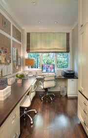 modern home office built desk. ultramodernofficefurniturehomeofficetraditionalwithbuilt incabinetsbuiltindesk beeyoutifullifecom modern home office built desk e