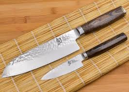 German Kitchen Knives  CutleryandmorecomGerman Kitchen Knives