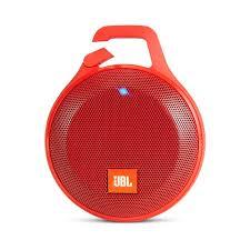 jbl bluetooth speaker clip. jbl clip+ jbl bluetooth speaker clip l