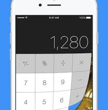 tech office alternative. Download The Program Hide Pictures For IPhone And Fake Calculator  Alternative +Calculator Tech Office O