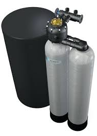 lancaster water softener signature series softeners warranty i3