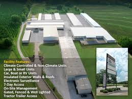 bmi has proudly served dothan and the surrounding area for many years and always provides superior service we offer both climate heated and cooled and