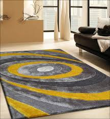mustard yellow kitchen rugs full size