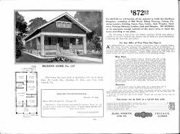 1910 Houses Design Sears Home Prices How Much Did Catalog Houses Cost Money