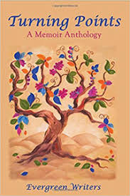 memoir essay other colorado authors league memoir represents a slice of life in which authors reflect upon intimate issues family stories specific events or personal relationships